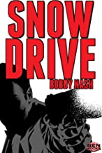 SNOW DRIVE (English Edition)