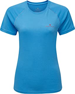 Ronhill Women's Everyday Short-Sleeve Tee