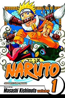 Best main game naruto Reviews