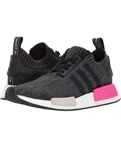 ADIDAS NMD DAY WITH 3 NMD PICKUPS (XR1 and R1 PKs