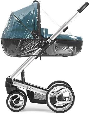 Amazon.es: Mutsy - Sillas de paseo / Carritos y sillas de ...