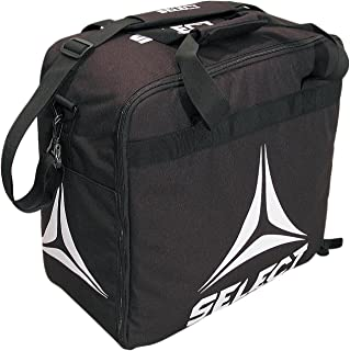 Select Sport Coaches Match Day Ball Bag