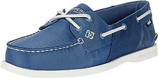 Sperry A/O 2-EYE BIONIC womens Boat Shoe