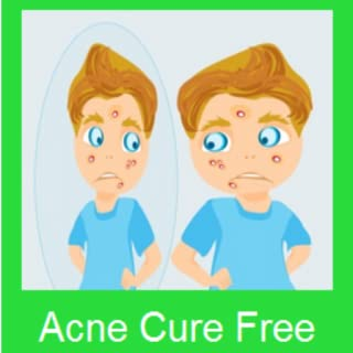 Acne Cure Free