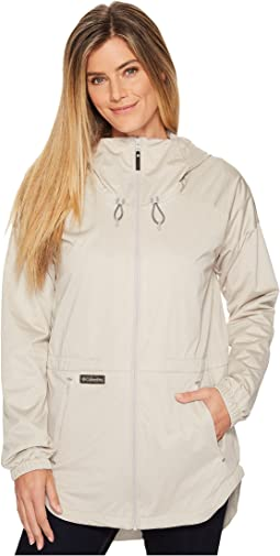 Columbia - Northbounder Jacket