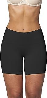 Faja Moldeadora 'Girl Shorts' (44039)