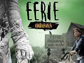 Best eerie indiana episode 1 Reviews