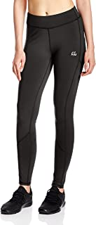 Goodsport Standard Wicking Fitted Tights(Leggings) for Women