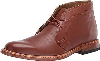 حذاء برقبة ناعمة رقم 16 من بوسطنيان