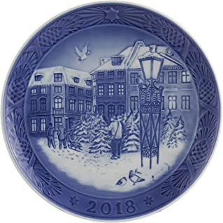 Best royal denmark plates Reviews