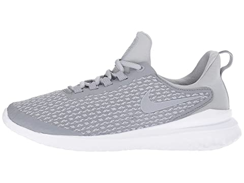 96010ce03f ... Discount Manchester Great Sale Grey Outlet Store Online Nike Renew Rival  Stealth/Wolf Grey/ ...