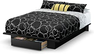Best double size captains bed Reviews