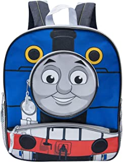 Best day out with thomas hat Reviews