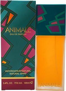 Animale EDP Spray 3.4 oz