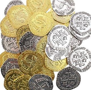 Amazon com: scythe coins