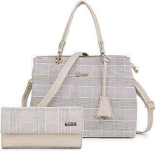 Exotic Latest Cross Body HAND Bag