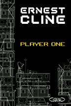 Livres Player one PDF