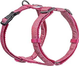 Best petface dog harness Reviews