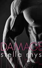 Damage (Havoc Book 2)