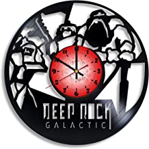 Best deep rock galactic Reviews