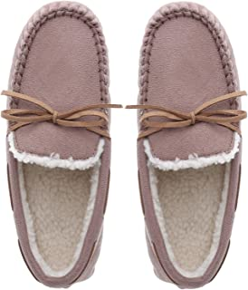 Best womens slippers size 9 uk Reviews