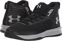 8e7e1cc709a3 Under armour kids ua ps curry 3zero basketball little kid