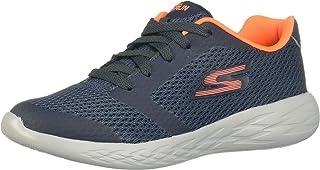 Skechers 97861L Zapatillas de Deporte para Niños
