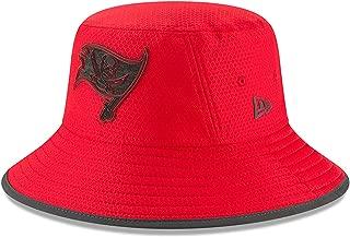 Best tampa bay buccaneers bucket hat Reviews