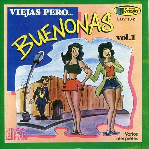 Tabaco Y Ron de Los Black Stars en Amazon Music - Amazon.es