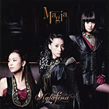 magia kalafina mp3