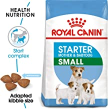 Best royal canin starter mother and baby Reviews