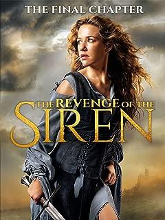 The Revenge of the Siren