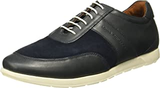 Louis Philippe Sport Men's Sneakers