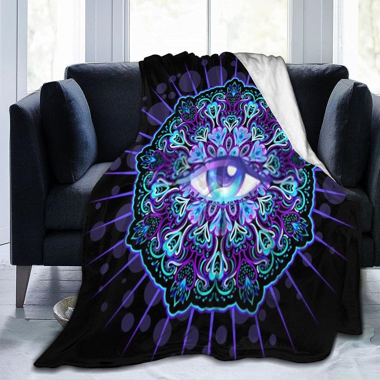 Freemasonry Printing Blanket Brand Cheap Sale Venue Soft Super Mic and Comfortable Latest item