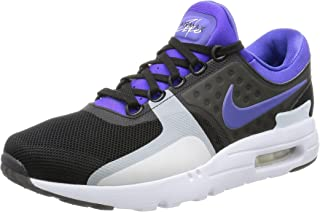 Nike Men's Air Max Zero QS Running Shoe