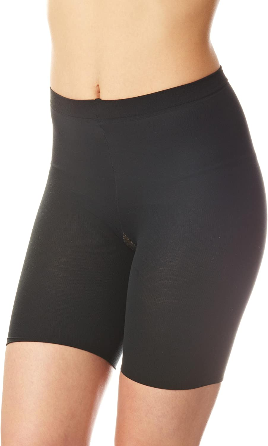 Spanx 004 Power Our shop OFFers the best service Panties with Control Tummy security