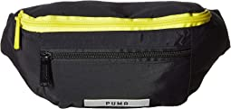 Uniform Waist Pack