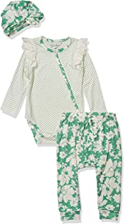 Girls Baby 2 Piece Set