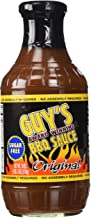 Best keto bbq sauce brands Reviews