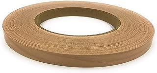 alder veneer plywood