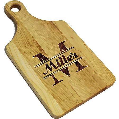 maple kitchen cutting boards food prep walnut Handmade cutting boards wood serving platter mahogany
