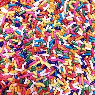 gluten free lollipops