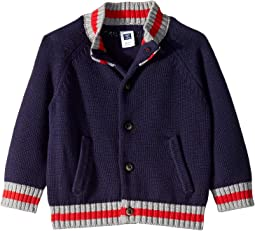 Cardigan Sweater (Infant)