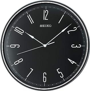 SEIKO Clocks QXA330K Orologio da parete