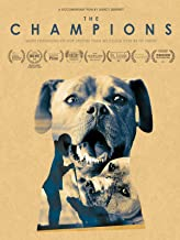 the champions documentary