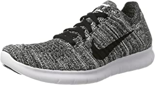 Best nike flywire laces Reviews