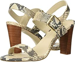 aaafb7cf7979 Women s Beige Sandals + FREE SHIPPING