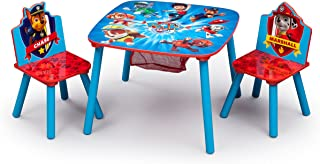 Best childrens animal chairs and tables Reviews