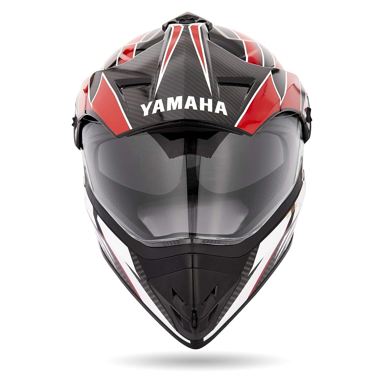 Yamaha Full Face Helmet