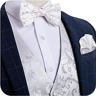 Dobell Homme Vert Herringbone Tweed Suit Pantalon Coupe Régulière